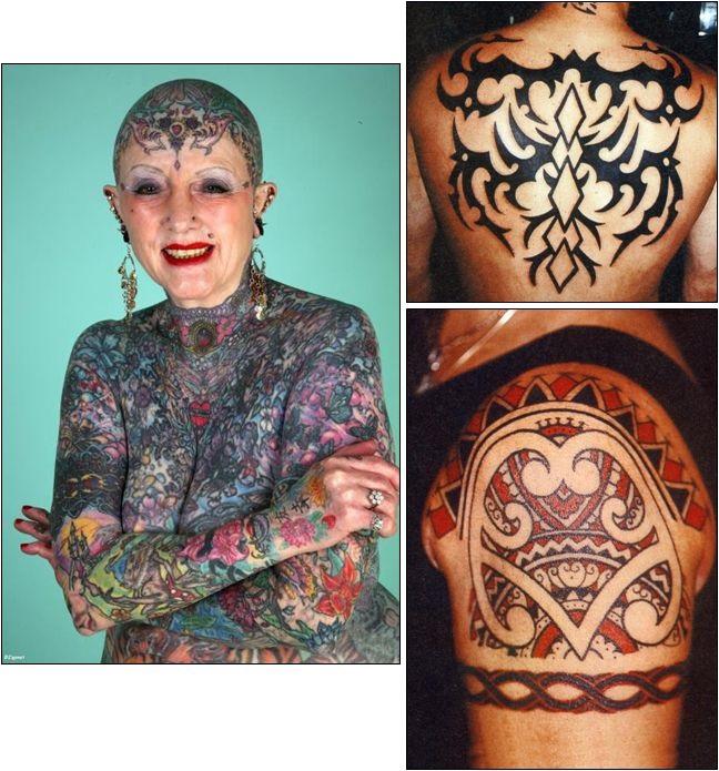 Балдаев д с татуировки заключенных скачать