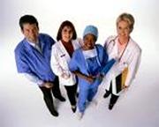 Найден Курсовая общение врача и пациента Курсовая общение врача и пациента в деталях
